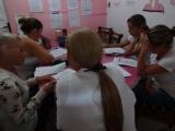 Reunião CONAE 2013